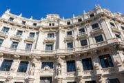 Empresarios del Mármol conceden el Premio Macael al Centro Canalejas de Madrid