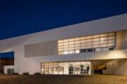 Comienza el Festival de Cine Nacional de Berja con proyecciones gratuitas y desfile de famosos por la alfombra roja