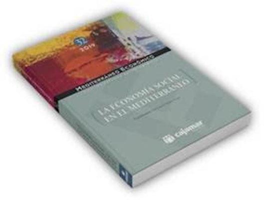 libro cajamar