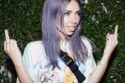 La DJ australiana Alison Wonderland actuará en el Dreambeach Villaricos en su debut en un festival español
