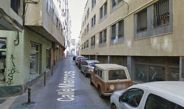 calle-marcos