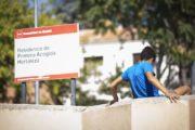 Abogados y colectivos dedicados a la infancia denuncian posibles delitos de odio contra los menores migrantes llamados menas
