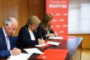 Usuarios de la asociación Asperger Almería realizarán prácticas en servicios municipales de Roquetas