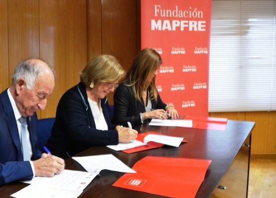 Convenio Asperger Almería