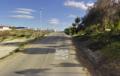 Muere un trabajador de las obras del AVE en Almería aplastado por un árbol