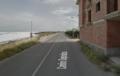 Un hombre de 66 años muere atropellado en Roquetas de Mar