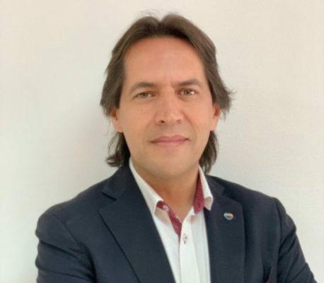 Rafael Burgos