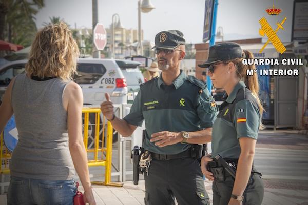 Guardia Civl