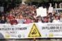 Concentraciones de agricultores 'en defensa del campo' amenazarán al tráfico este miércoles en accesos a Almería por Levante y Poniente