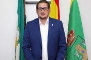 Carta abierta a Fernando Giménez, diputado de Presidencia, Lucha contra la Despoblación y Turismo