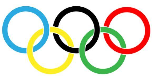 Rusia estará representada en los JJ.OO bajo la bandera neutra