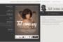 La UAL participa en 'Tal como soy', película preseleccionada para los Premios Goya