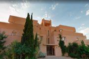 Cajamar pone a la venta más de 175 inmuebles en Almería con descuentos de hasta el 60%