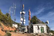 Los municipios de Almería tienen tres semanas para adaptar las antenas colectivas de TDT