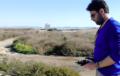 Un canal de Youtube muestra los paisajes ocultos de Almería grabados con un dron