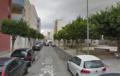 Encuentran 230 plantas de marihuana en una vivienda junto a las oficinas del INEM en El Ejido