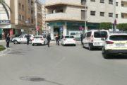 229 actas de sanción de la Policía Local de El Ejido por incumplir las órdenes de confinamiento