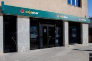 Cajamar pone a disposición de pymes y autónomos líneas especiales de financiación