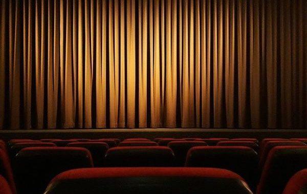 La fase 2 permite reanudar la actividad de cines, teatros y auditorios sin superar un tercio del aforo