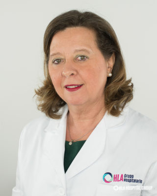 Dra.Isabel Tortosa