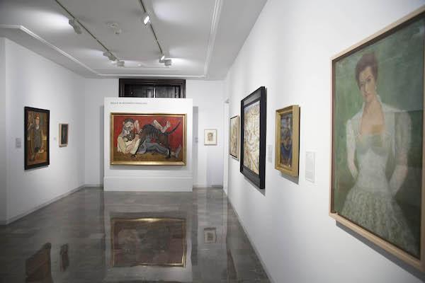 Promocion-Museo Doña Pakyta