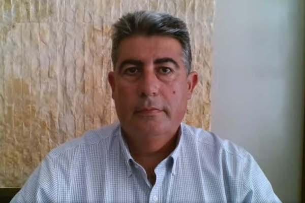 ANTONIO UFARTE CURSO SUBPRODUCTOS AGRÍCOLAS