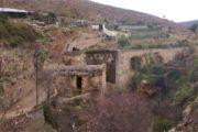 Los Baños de la Reina en Celín. Un BIC olvidado
