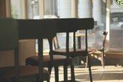 Nuevas medidas anticovid en Andalucía: uso obligatorio de mascarilla en bares y restaurantes