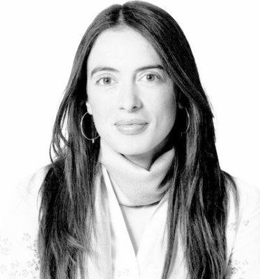 Caty Rodríguez