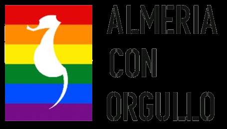 Almería con Orgullo
