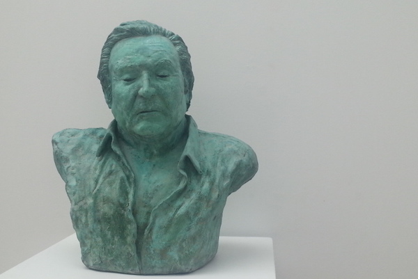 Busto Richoly