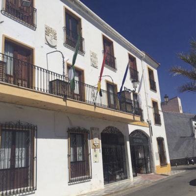 Ayuntamiento-Olula-del-Río