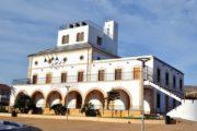 Huércal de Almería implementa nuevas medidas ante los casos de covid-19 en el municipio
