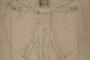 La Plaza de las Velas de Almería acogerá la exposición 'Leonardo da Vinci. Observa. Cuestiona. Experimenta'