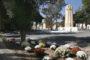 Aforo limitado de viernes a lunes en los cementerios municipales con motivo de Todos Los Santos