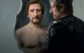 José Luis Gil se convertirá en 'Eduardo II, ojos de niebla' este viernes en el Maestro Padilla