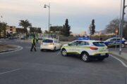 Interpuesta una treintena de denuncias en El Ejido por incumplir las restricciones anti covid