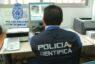 Arrestan a un hombre que espiaba a parejas manteniendo relaciones sexuales en Almería