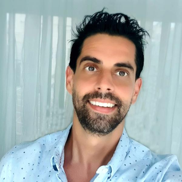 Raúl Aroca Delgado