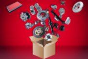 ¿Cómo un catálogo electrónico ayuda a los clientes a pedir las piezas adecuadas?