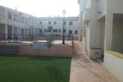 Cajamar y Haya Real Estate ponen a la venta 3.028 inmuebles en Almería con descuentos de hasta el 60 % sobre el valor de tasación