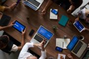 Consultoría tecnológica, un servicio necesario con gran demanda