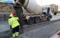Almería recibe más de 14 millones de euros para proyectos de obras en los municipios