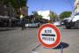 Aumentan las denuncias de la Policía Local por vulnerar la normativa covid en Almería