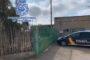 Detenidos los ocho autores del robo frustrado en un invernadero de cáñamo en El Ejido en el que mataron a su propietario