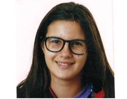 Adela María Simón
