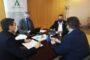 La tasa de COVID en Almería mantiene el cierre total en Paterna del Río y el perimetral en once municipios