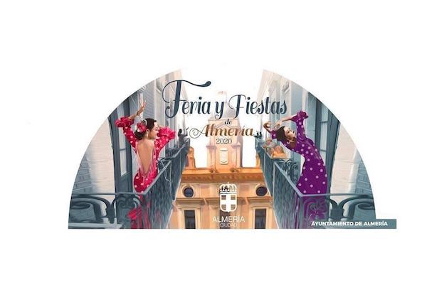 Feria Almeria 2020