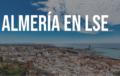 Estudiantes del IES Alhadra crean una guía turística de Almería en lengua de signos