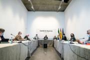 Algunos comercios y bares de Andalucía podrán ampliar sus horarios